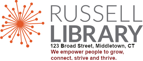 Russell Library